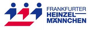DIE FRANKFURTER HEINZELMÄNNCHEN